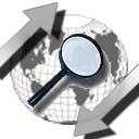 Berkeley Packet Monitor 1.5 download & buy