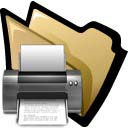 Directory Content Printer 1.5 download & buy