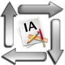 Icon Arranger 2.5 download & buy