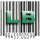 Library ISBN Barcoder 2.5 download & buy